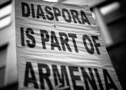 """""""Lapşin məsələsi"""" erməni diasporu ilə hakimiyyət arasında ciddi konflikt yaradıb"""