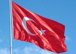 Türkiyə Almaniyada yeni mitinq keçirə bilər