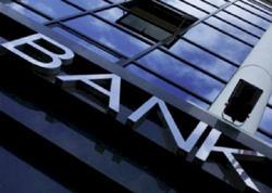 Azərbaycanda yeni bank yaradılacaq