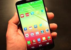 Android sürətlə populyarlaşır