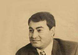 """Azərbaycanın ilk milyarderi <span class=""""color_red"""">Yelmar Məmmədov</span>"""