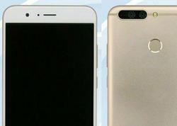 Huawei-dən flaqman Honor 8 Pro gəlir