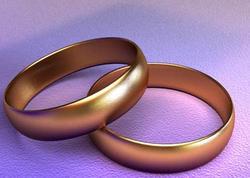 Ötən il üzrə erkən nikahla bağlı 17 fakt