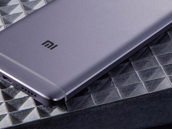 Xiaomi Redmi 5-in göstəriciləri sızdırıldı - FOTO