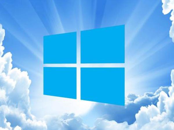 Microsoft Windows: orijinal, yoxsa pirat? - FOTO