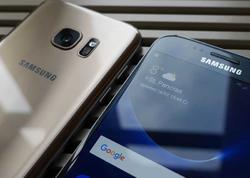"""Martın ən çox gözlənilən smartfonları - <span class=""""color_red"""">SİYAHI</span>"""