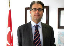 Türkiyənin səfiri İran XİN-nə çağırılıb