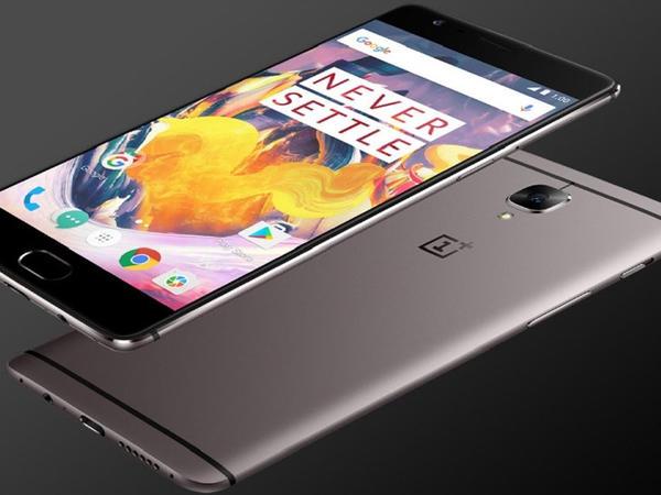 Ən güclü Android smartfonlar - REYTİNQ