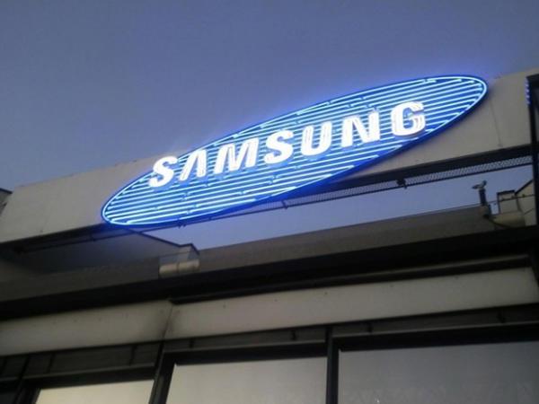 Samsung-un nüfuzu aşağı düşdü