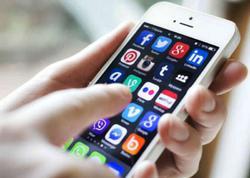 """Tanınmış ekspert mobil operatorları tənqid etdi: <span class=""""color_red"""">Tarifləri dəyişməlidirlər </span>"""