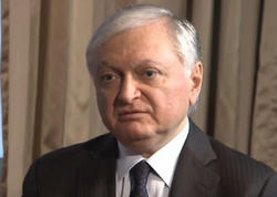 Nalbandyan Rusiyada biabır oldu - VİDEO
