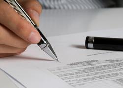 Türkiyə və Ukrayna vizanın sadələşdirilməsi ilə bağlı saziş imzalayacaqlar