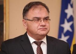 Bosniya və Hersoqovinanın dövlət başçısı da Bakıya gəlir