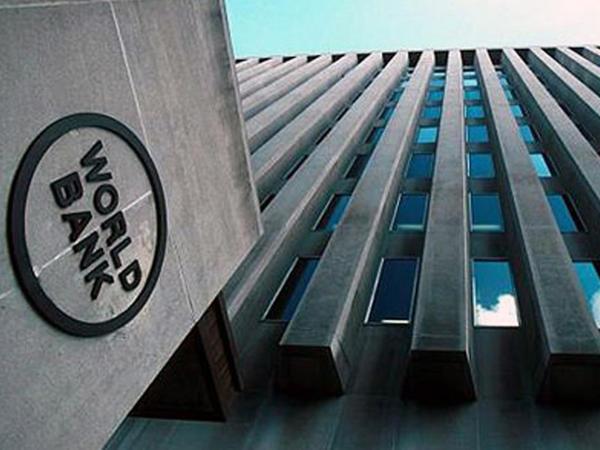 Dünya Bankı Azərbaycanın bank sektorunda problemli kreditlərin həllinə kömək edəcək