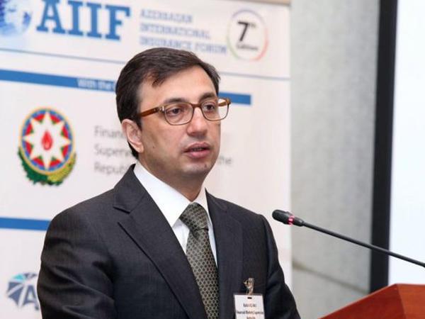 Azərbaycan sığorta qanunvericiliyinə dəyişikliklər edəcək