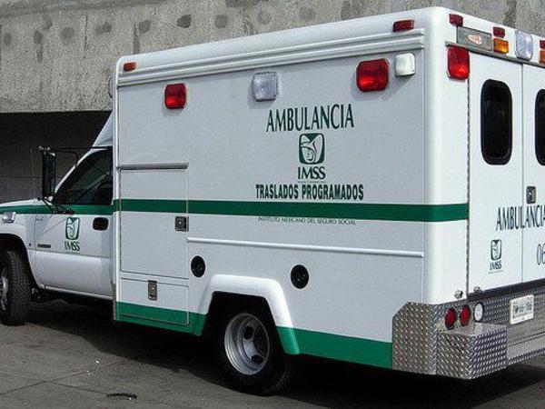 Peruda zəncirvari qəza nəticəsində 19 nəfər yanaraq ölüb