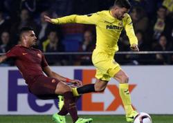 """""""Milan"""" argentinalı müdafiəçinin transferini razılaşdırıb"""