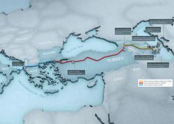 Azərbaycan bununla digər dövlətlərə də iqtisadi və siyasi xeyir verir
