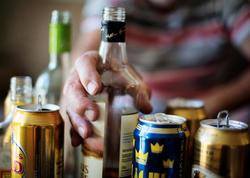 Alkoqolizmin qurbanı olmuş məşhurlar