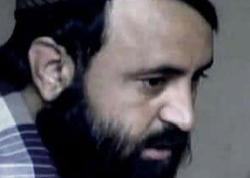 """Dəfələrlə """"dirilən"""" """"Taliban"""" lideri ÖLDÜRÜLDÜ"""