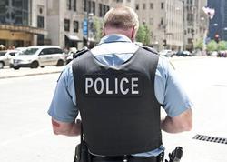 ABŞ-da 16 yəhudi mərkəzində bomba qoyulması barədə məlumat daxil olub