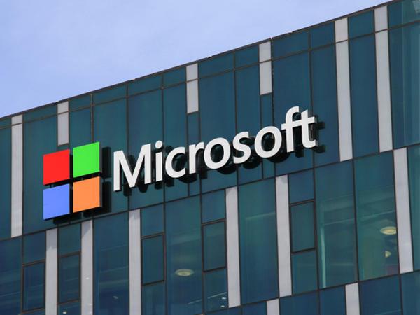 """""""Microsoft"""" rəqəmsal mədəniyyət indeksini açıqlayıb"""