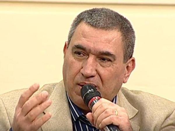"""""""Atam məni anasız qoydu"""" - <span class=""""color_red"""">Rəhman Rəhmanov</span>"""
