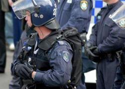 İŞİD Avstraliyaya gedib çıxdı - Antiterror əməliyyatı keçirildi