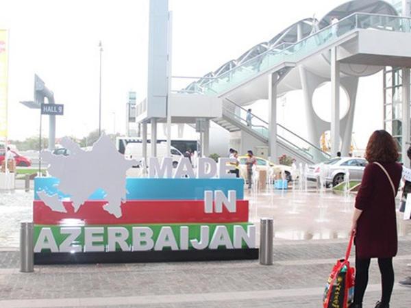 Azərbaycan Dubaya ət satacaq