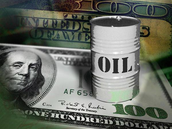 Azərbaycan nefti ən bahalı oldu
