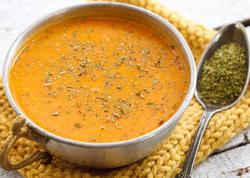 Günün resepti: Ezo gəlin şorbası