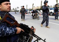 İraq ordusu Mosulda Türkiyə konsulluğunun binasını nəzarətə götürdü