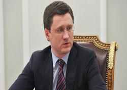 """""""Rusiya İrandan ildə 5 milyon ton neft ala bilər"""""""