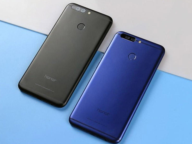 Smartfonların 4 GB-dan artıq yaddaşı olmamalıdır