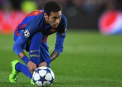 """""""Barselona"""" Neymar üçün 180 milyona razılaşdı, Konte qoymadı"""