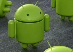 Android-də 100 boşluq ləğv olundu