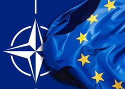 """Aİ və NATO-dan Türkiyə və Niderlanda çağırış: <span class=""""color_red"""">""""Gərginliyi azaldın""""</span>"""