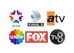 Daha bir türk serialı bitir - FOTO