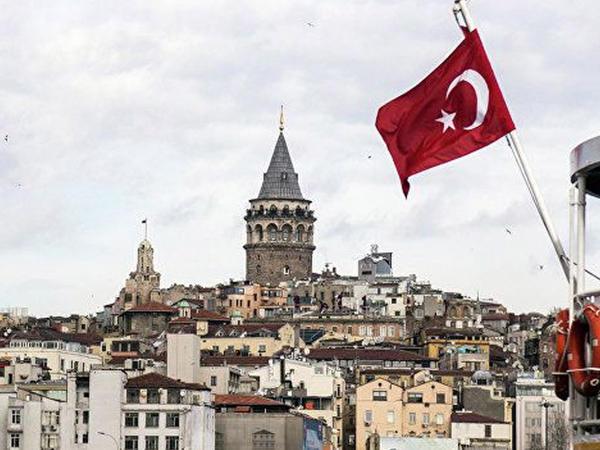 Türkiyə Şimali Koreyanın bütün aktivlərini dondurdu