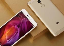 """""""Xiaomi"""" Hindistanda 45 gündə 1 milyon smartfon satdı"""