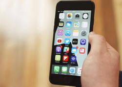 iPhone-da gözlənilən yenilik