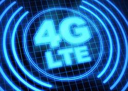 4G LTE şəbəkəsi genişlənir
