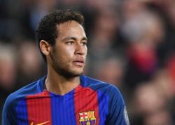 """Neymar: """"Premyer Liqada oynamaq istərdim"""""""