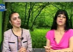 İran telekanalı Azərbaycan peyki ilə yayımlanmağa başladı