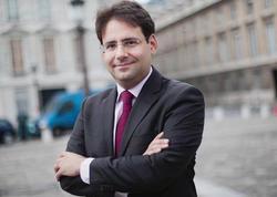 Matias Fekl Fransanın yeni DİN başçısıdır