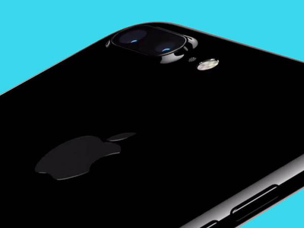 """Yeni """"iPhone""""nun dizaynı fərqli olacaq - FOTO"""