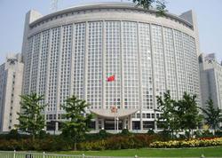Çin Şimali Koreyaya qarşı yeni sanksiyaları dəstəkləmir