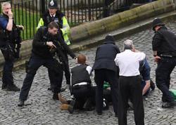 """Londonda TERROR: <span class=""""color_red"""">ölənlər var - YENİLƏNİB - VİDEO - FOTO</span>"""