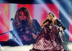 """Ukrayna Rusiyaya şərt qoydu - <span class=""""color_red"""">""""Eurovision""""a görə</span>"""