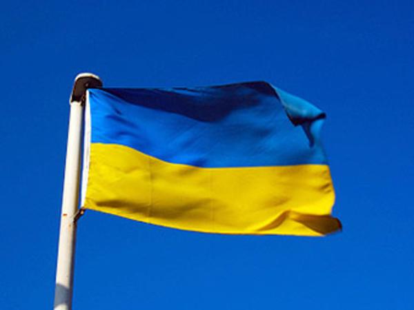 Ukrayna Azərbaycan neftinin tədarükünü artırmağı planlaşdırır